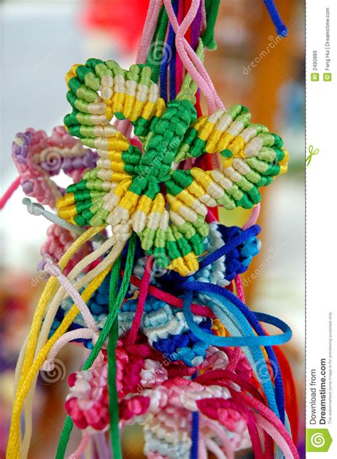 Handcraft Designs - handcraft royalty free stock images image 2490889