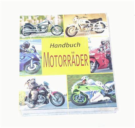 Motorrad Gespanne B Cher by Omega Awo Shop Oldtimer Awo 425 Stoye Steib Simson