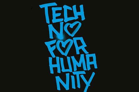 techno news 2015 ra news ida engberg adam beyer guti play techno for