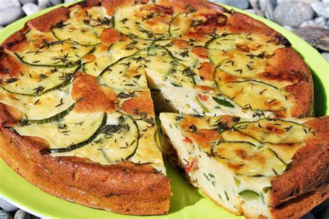 recette de cuisine avec des courgettes g 226 teau de courgettes et chevre recette de g 226 teau de