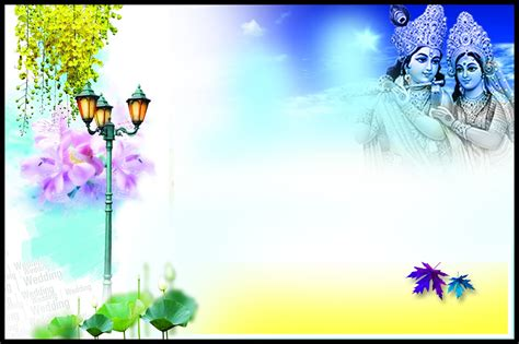 indian marriage flex background www pixshark