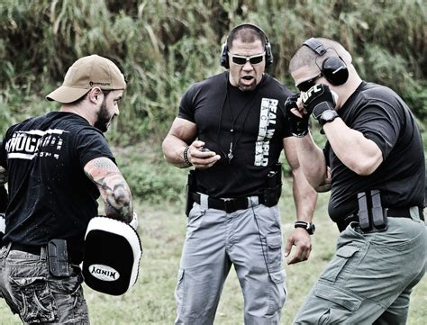 real tactical gear tactical firearms for the environment