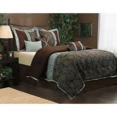 Western Duvet Covers King 1000 Images About Comforters On Pinterest Floral
