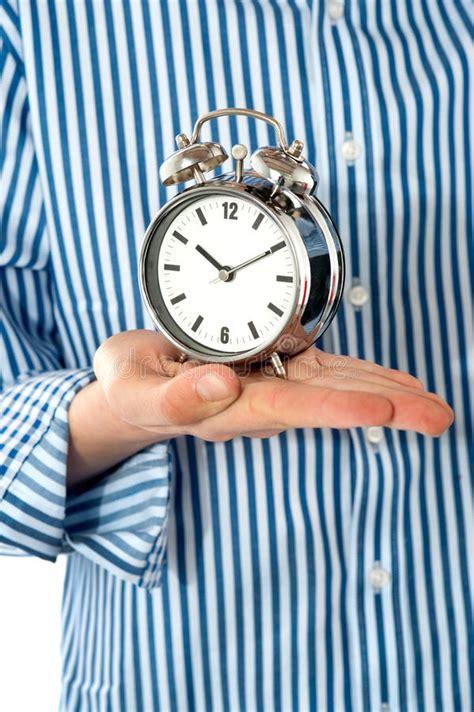 hours  palm  hand stock image image  single design
