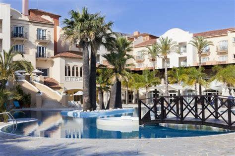hotel denia hotel denia la sella golf resort spa alicante spain