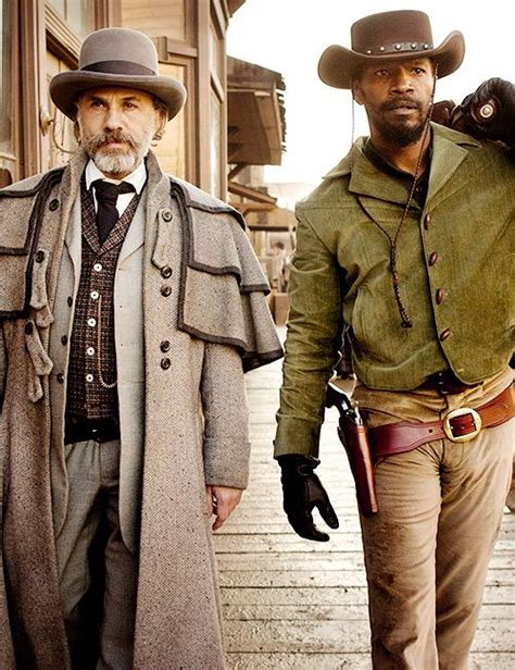 quentin tarantino western film 2012 730 best images about western movies on pinterest