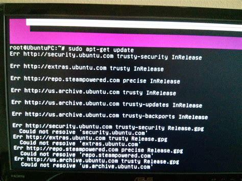 ubuntu not booting properly with gtx 970 ubuntuxchanger
