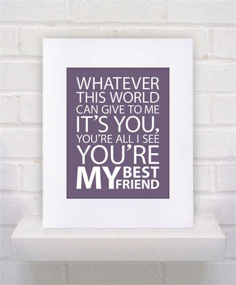 you re my lyrics you re my lyrics 28 images song lyrics for you re my