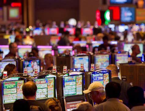 rivers casino des plaines revenue treeanswers
