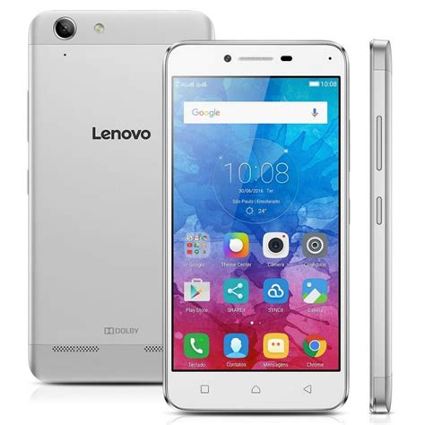 Imagenes Para Celular Lenovo | aparelho celular vibe k5 lenovo cores unidade palimontes