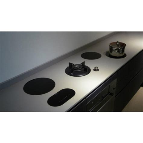 induction hob fitting abk ici0301 i cooking induction hob to fit directly into the worktop