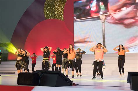 convention 2017 2017 convention event pictures performance bwl