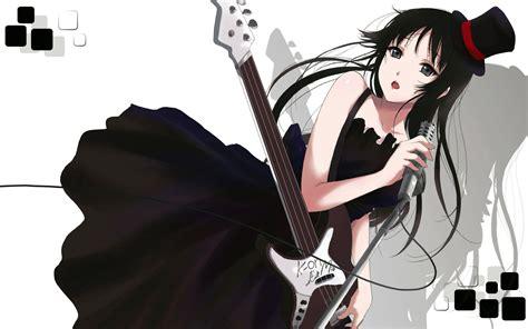 anime music beautiful anime music wallpaper wallpaper wallpaperlepi