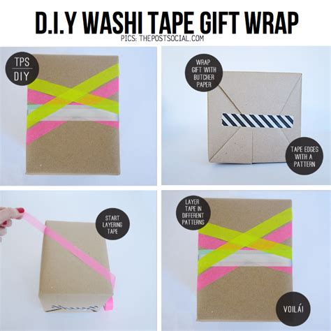 washi tape diy diy washi tape awesome diy ideas tutorials