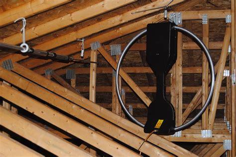 loop antenna in the attic va2obw callsign lookup by qrz ham radio