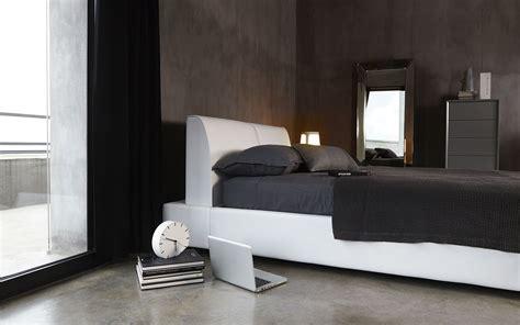 camere da letto calligaris alameda letto collezione alameda by calligaris design