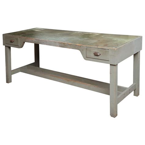 office work benches office work benches 28 images 2438 x 610mm stainless