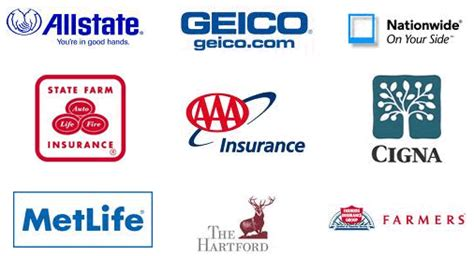 best auto insurance companies finding the best auto auto glass destin we repair your broken chipped