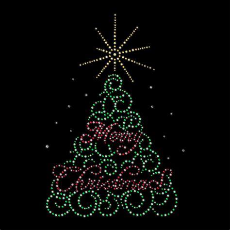 animated tree lights y莖lba蝓莖 a茵ac莖 gifleri