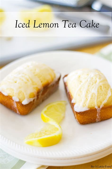 murder with lemon tea cakes a s tea garden mystery books in my book you can never go wrong with lemon