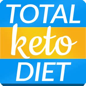 keto built books total keto diet android apps on play