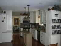 interior design lancaster pa interior design in lancaster pa midwest regional