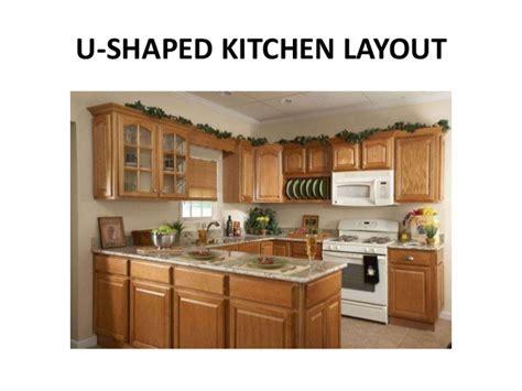 kitchen layout module kitchen layouts module 9 management of food preparation