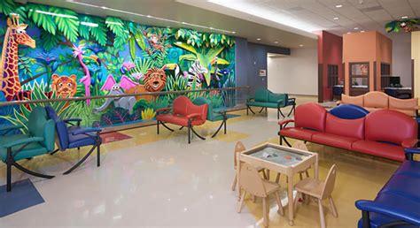 visiting room designs visitor information edinburg children s hospital