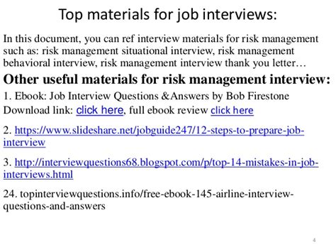 how to ace your case study interview by thinking aloud hr case study interview questions eyeofthedaygdc web fc2 com
