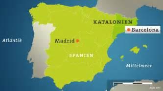 unabh 228 ngigkeitsbewegung in spanien sagt katalonien das