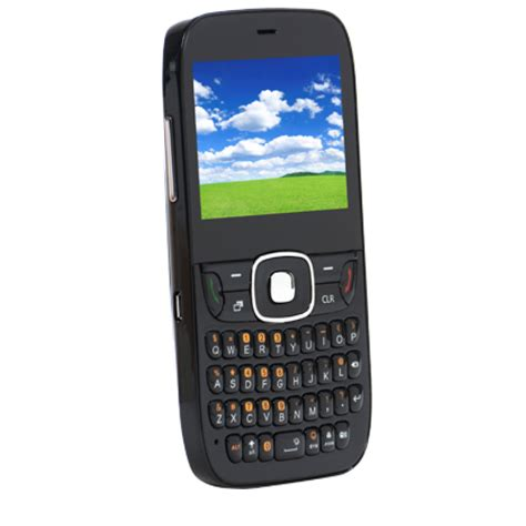 zte  bluetooth gps camera android  phone att