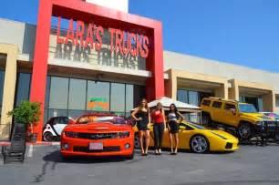 Atlanta Used Cars Buford Hwy Lara S Trucks Atlanta Ga 30341 5030 Car Dealership And