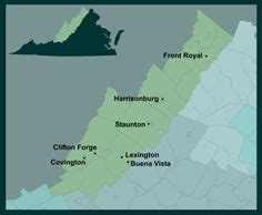 Shenandoah County Records Virginia Pioneers Virginia Genealogy Digital Images Of Shenandoah County Virginia