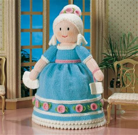 knitting pattern upside down doll will knit for coffee cinderella topsy turvy doll
