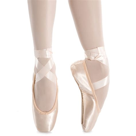 My Pointe Exactly 1 ballet shoe 28 images my pointe shoes maritonitordesillas relev 233 and s pointe shoes