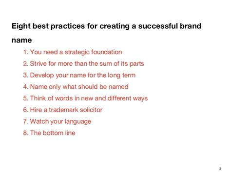 what s in a brand name the sounds of persuasion jstor daily what s in a name eight best practices for creating a