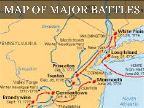 map of texas revolution battles presentations by jacob akers