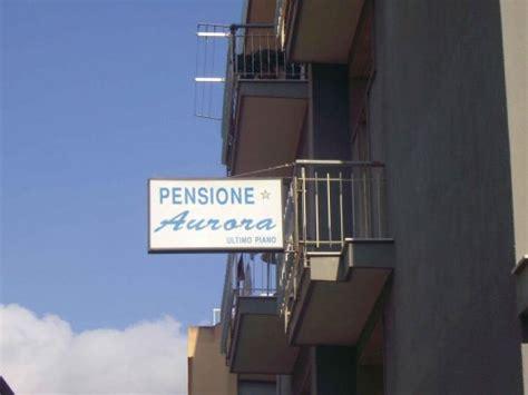 alberghi imperia porto maurizio pensione imperia porto maurizio imperia