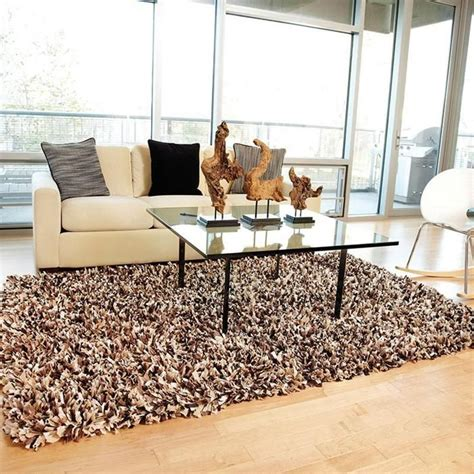 large area rugs for living room fluffy rugs for living room living room divaaniblogit di