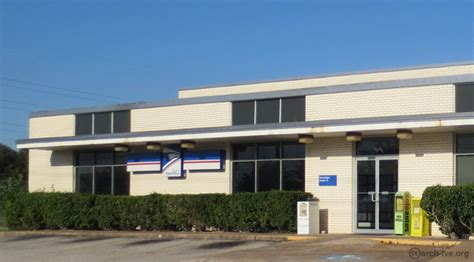 Post Office Near Me by Us Post Office Genoa Station Houston Arch Ive