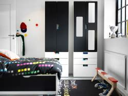 Ikea Skrall Pengait Untuk Dalam Luar Ruang Gantungan Sepeda anak 8 12 tempat tidur anak 8 12 kasur anak 8 12 ikea