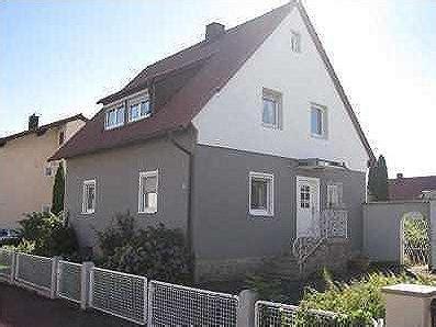 haus kaufen tirschenreuth h 228 user kaufen in triebendorf wiesau