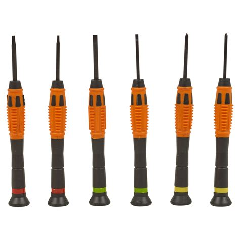 screwdriver small precision screwdriver set jeweller kit small driver