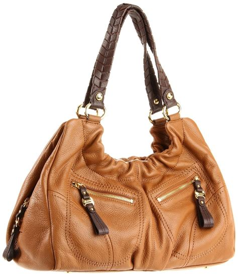 Endless Shoes And Handbags by Pin By G On Bags