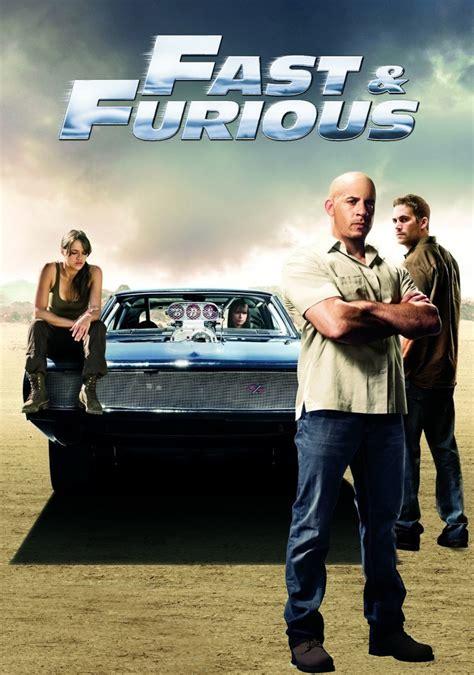 film fast and furious 1 fast furious movie fanart fanart tv