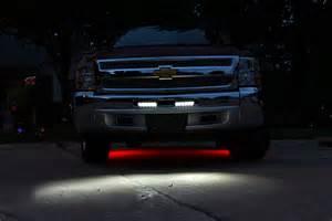 Led Work Light 5 5 Quot Oval 18w Led Auxiliary Work Led Light For Trucks