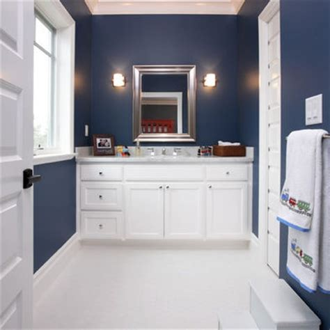 Teen boy bathroom design pictures remodel decor and ideas page 3 future dwelling