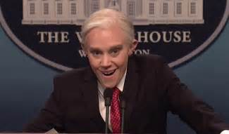 jeff sessions kate mckinnon snl kate mckinnon appears as jeff sessions in snl cold open