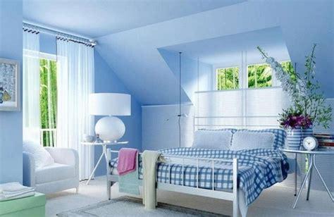 Schlafzimmer Feng Shui Farben by Frische Gestaltungsideen Mit Feng Shui Farben F 252 R Ihre