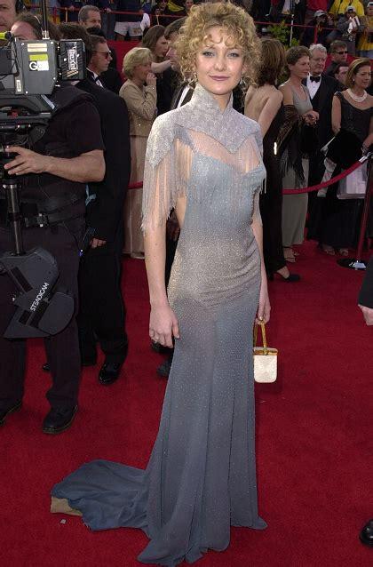 In Kate Hudsons Closet Stella Mccartney by Kate Hudson In Stella Mccartney 2011 Fashion